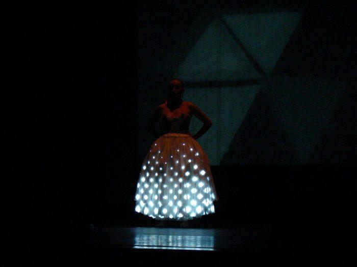 Projecto Trepia - ...de infinitum (2011)